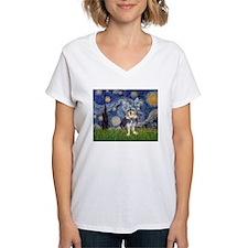 Starry-AussieTerrier2 Shirt