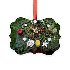 Winter Solstice Yule Ornament (Pk of 20)