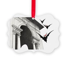 Christmas Bats (Pk of 20)