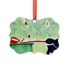 Presents03 Ornament