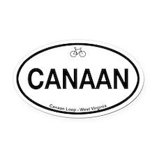 Canaan Loop