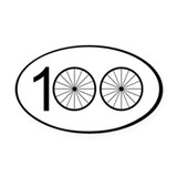 Bicycle Car Magnets