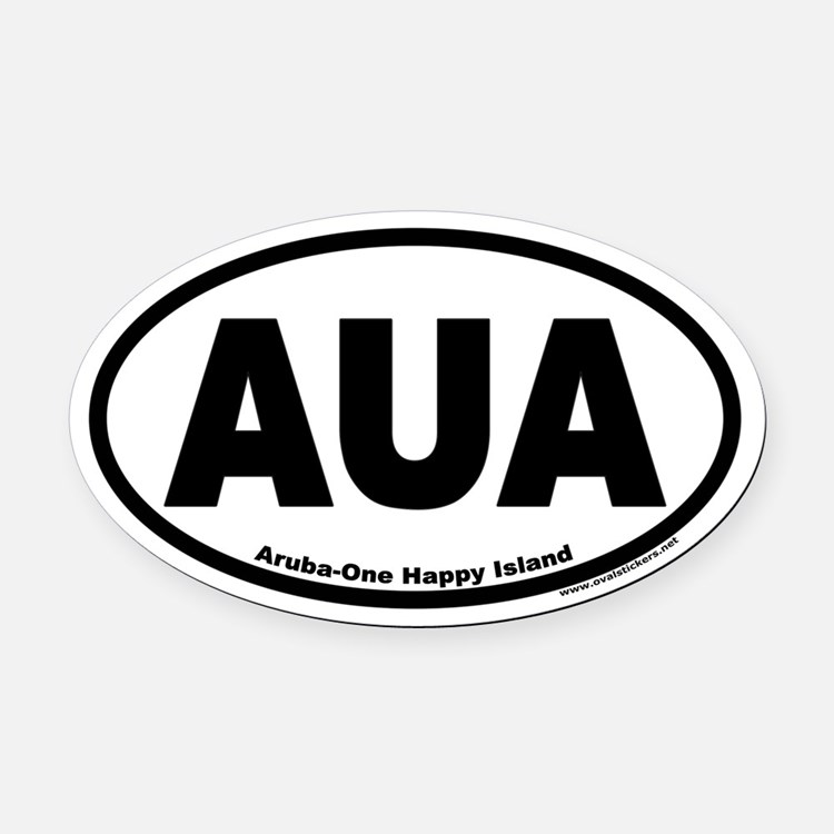 Euro Car Magnets Personalized Euro Magnetic Signs For Cars - Custom euro car magnets