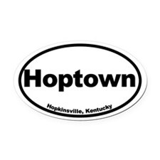 Hopkinsville, Kentucky