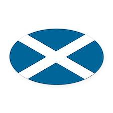 Scotland (Oval)