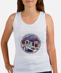 Unique Labor Women's Tank Top
