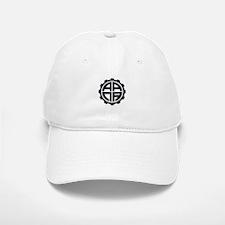 AANAGear - Baseball Baseball Cap