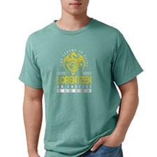 Knorr style Dog T-Shirt