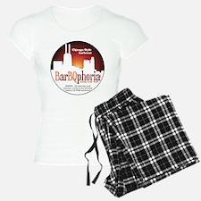 barBQphoriaROUND2.png Pajamas