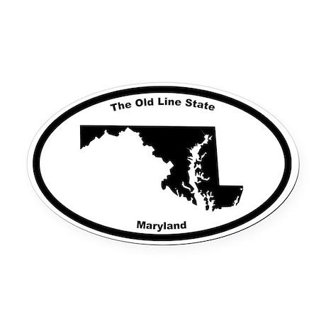 Buy Maryland Gifts | idakoos