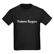 Future Rogue T