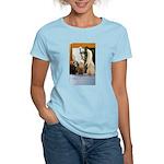 Adorable Trio Women's Light T-Shirt