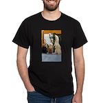 Adorable Trio Dark T-Shirt