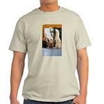 Adorable Trio Light T-Shirt