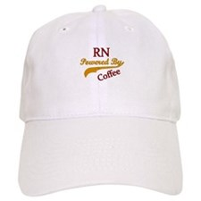 Cute Registered nurse Baseball Cap