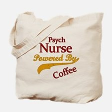 Cool Rn psych Tote Bag