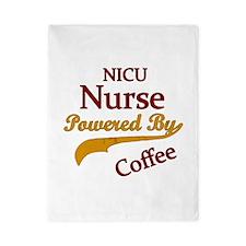 Cool Nursing student Twin Duvet