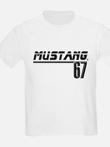 stangbar67 T-Shirt