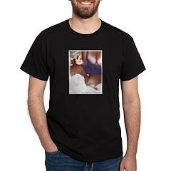 effu2.jpg T-Shirt