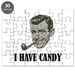 I Have Candy Black.png Puzzle