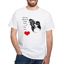 Berner 7 Shirt