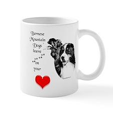 Berner 7 Mug