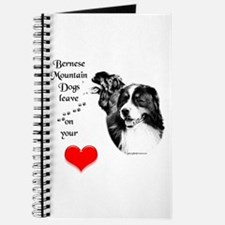 Berner 7 Journal