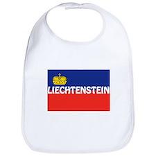 Liechtenstein Bib