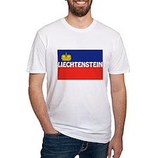 Liechtenstein Shirt