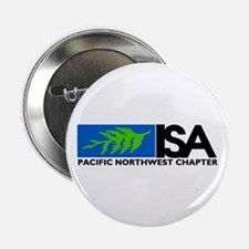 """PNWISA 2.25"""" Button (100 pack)"""