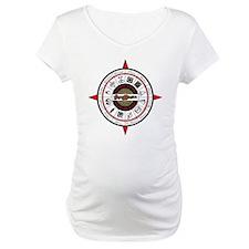 Compass 2012 Shirt
