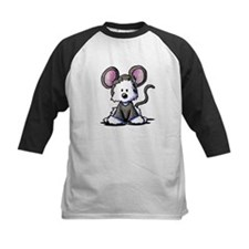 Westie Mouse Tee