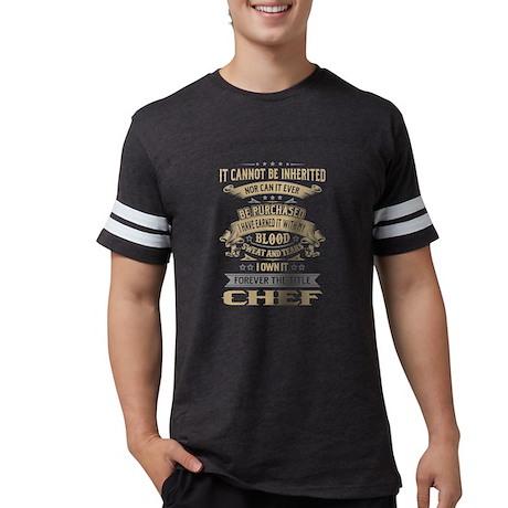 Yes We Khan Dog T-Shirt