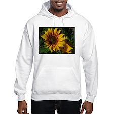 Sunny Sunflower Hoodie