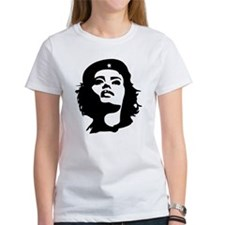 Revolutionary Woman Tee