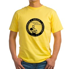 IT Professional's Seal T