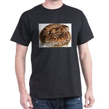 Arizona Ridge-Nosed Rattlesnake T-Shirt