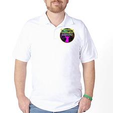 Graduation: 0003f T-Shirt