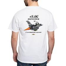 555 2 SIDE Shirt
