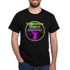 Graduation: 0003g T-Shirt