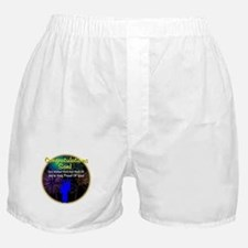Graduation: 0003d Boxer Shorts