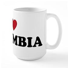 COLUMBIA.png Mug