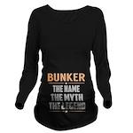 Motorcycle Pilot Performance Dry T-Shirt