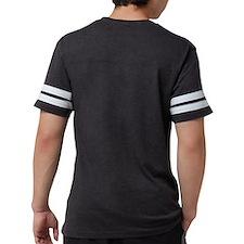 cubanos T-Shirt