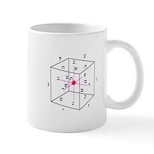 cubeofspace_1043.jpg Mug