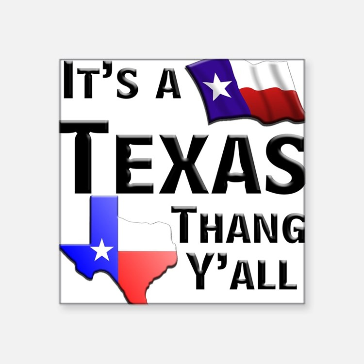 Funny Texas Sayings Bumper Stickers Car Stickers Decals