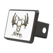 Deer slayer 1 Hitch Cover