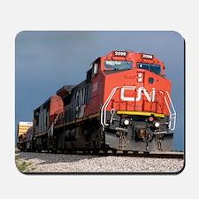 CN Mousepad
