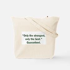 RV-Orchidworks Handy Tote Bag