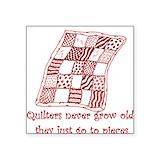 Quilting Square